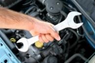 Техническое обслуживание и ремонт автомобиля