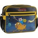 Сумка молодежная Kite Adventure Time (Фин и Джейк) 569