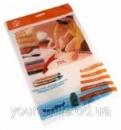 Вакуумные пакеты 80*110 для хранения вещей! Уменьшение объема в несколько раз, защита от влаги и пыли!