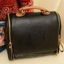Стильная маленькая женская сумочка