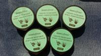 Capsule Recipe Pack Bija & Aloe (Sleeping Pack)-для проблемной кожи