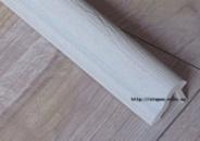 Капиносы для ступеней из плитки Moodwood Silk Teak
