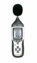 DT-8851 Измеритель уровня шума (шумомер)