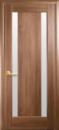 Дверь «Босса»