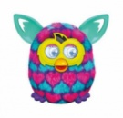 Детская игрушка Furby Boom, оригинал, США