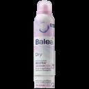 Дезодорант спрей Balea Dry Женский