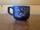 Чашка «Coffee»
