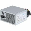 Блок питания Vinga PSU-400-12 400w (новый)