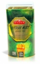 Чай Хайсон зел Citrus Mist Цитрусовый туман 200 гр жб