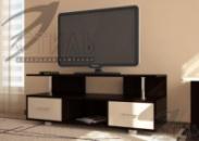 Туммба TV