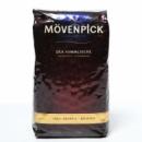 Кофе Movenpick Der Himmlische 500 гр в зернах