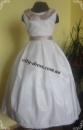 Прокатное нарядное детское платье П003