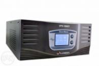 ИБП c правильной синусоидой Luxeon UPS-1500ZY