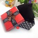 Подарочные коробки для часов