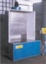 Камера порошкового напыления КН-1 «КОЛИБРИ»