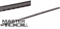 Полотно по металлу 1-стороннее Ram A MasterTool 14-2901