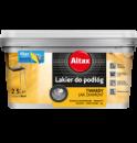 Лак для підлоги Altax 2,5 л