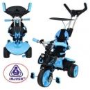 Велосипед INJUSA 3261-002
