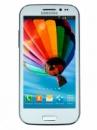 Samsung Galaxy S4 i9082 4« (White)