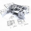 Проектирование вентиляции и канализации