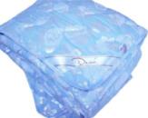 Одеяла Четыре сезона Люкс напрямую от производителя фабрики Demi collection без посредников
