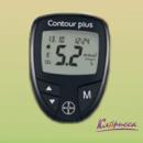 Глюкометр Contour Plus (Контур Плюс)