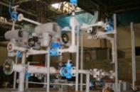 Станции для откачки пластовых вод и конденсата SKID 2600, SKID 2800, SKID 2900
