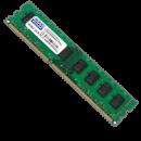 Модуль памяти GR1333D364L9/2G