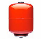 Бак для системы отопления Aquatica 779161 5л цилиндрический разборной