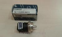 Датчик температуры охлаждающей жидкости MEYLE ME 16-14 899 0011