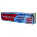 Зубная паста Coolwhite 120гр.