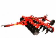Агрегат почвообрабатывающий  АГН-3.3