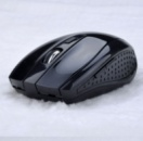 оптическая беспроводная мышь для компьютера ноутбука
