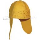 Шапка для бани «Ушанка женская», шапка для бани