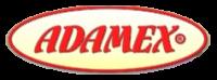 Коляски ADAMEX
