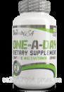 BT One - A - Day 100 таблеток