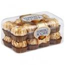 Набор конфет Ferrero Rocher 200 г