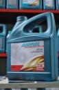 Масло трансмиссионное ADDINOL ATF XN синтетическое