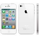 iPhone 4gs