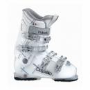 Горнолыжные ботинки Dalbello Aspire 60 26.5 Белые