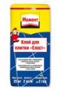 МОМЕНТ Эласт (25кг) - Клей для плитки Церезит