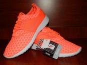 Nike (лицензия) коралл. Распродажа!