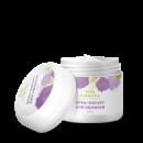 Крем-йогурт для лица (ночь)