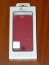 Чехол книжка для LG G2 mini D618 Avatti