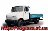 Лобовое стекло для грузовиков ЗИЛ 5301 Бычок
