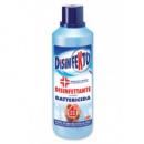 Дезинфицирующее средство для уборки Disinfekto (1 л.)