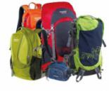 Сумки и рюкзаки