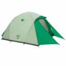 Трехместная палатка Pavillo Bestway 68046 «Cultiva x3», 270 х 180 х 125 см