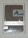 Чехол для Ipad mini Avatti Натуральная кожа