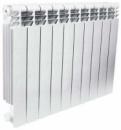 Радиатор алюминиевый Esperado Solo 500-80